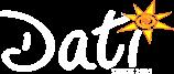 Restaurante Dati